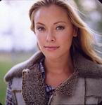 Kristanna Loken Photo DIVERS